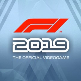 F1 2019 – Recensione – PC, XBOX ONE, PS4