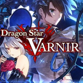 Dragon Star Varnir – E' ora disponibile in Europa per PS4