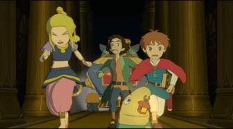 Ni-no-Kuni-Wrath-of-the-White-Witch-Remastered_2019_06-07-19_002-600x333