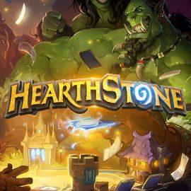 Hearthstone – I Sotterranei sono ora disponibili!