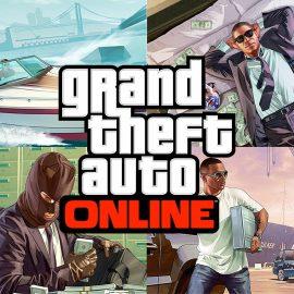 GTA Online – Ricompense doppie in tutte le missioni di recupero Premium Deluxe