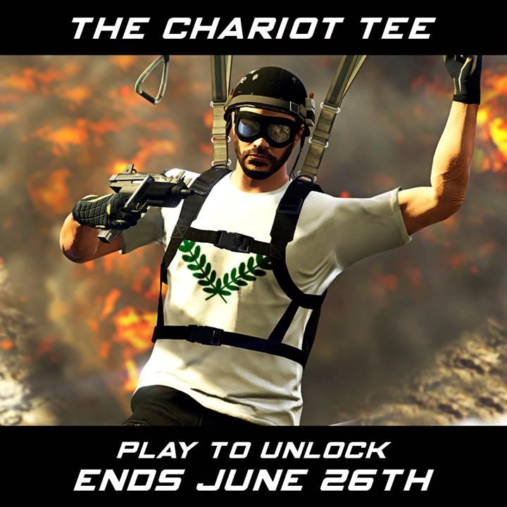GTA Online - Settimana degli eventi Freemode News Videogames