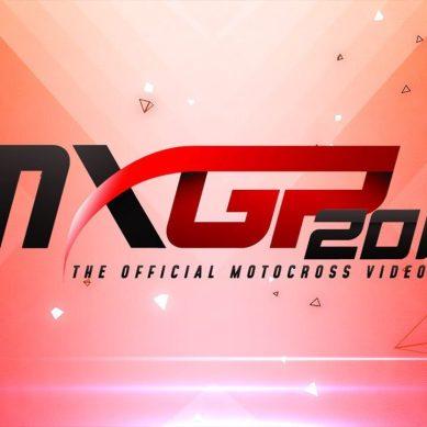 Milestone – Svela i primi video di gameplay di MXGP2019