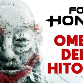 For Honor – Evento Ombre dell'Hitokiri è ora disponibile
