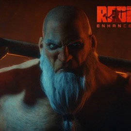 Redeemer: Enhanced Edition – Sarà disponibile dal 12 luglio!