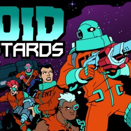 Void Bastards – Recensione – Xbox One, PC Windows