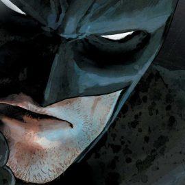 Robert Pattinson sarà il nuovo, sbrilluccicante, Batman e ad alcuni piace