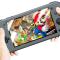 In arrivo una nuova versione di Nintendo Switch?