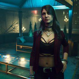 Vampire: The Masquerade Bloodlines 2 rinviato al 2020