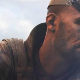 """EA Access su PS4 – L'elenco dei titoli disponibili nel """"Vault"""""""