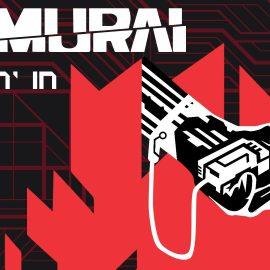 Cyberpunk 2077 – I Refused daranno voce alla band Samurai: ecco il primo singolo!