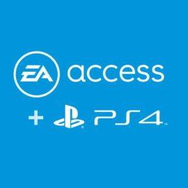 PlayStation Plus di Agosto 2019: i titoli dell'EA Acces vengono confusi per la nuova selezione Sony
