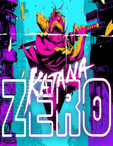 Katana Zero – Recensione – PC, PS4, Xbox One