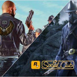 GTA Online – Programma Social Club X Twitch Prime di Rockstar Games
