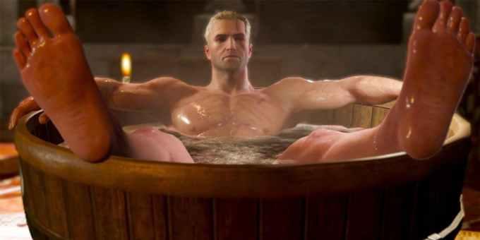 """Saber Interactive definisce """"imperdibile"""" il prossimo aggiornamento di The Witcher 3 per Switch News Videogames"""