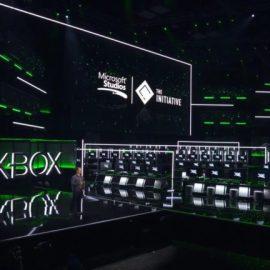 Studio di Microsoft recluta alcuni designer di God of War