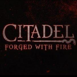 Citadel: Forged With Fire – In arrivo l'11 ottobre su PS4, Xbox One e PC!