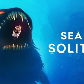 Sea Of Solitude – Recensione – PC, PS4, Xbox One