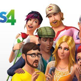 The Sims – Celebra la Vita! Spazio ai giocatori