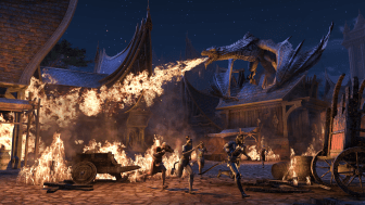 ESO_Scalebreaker_Screenshot_10_1565081890