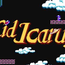 Trova un gioco del NES sigillato da ben trent'anni… Vale ORO!
