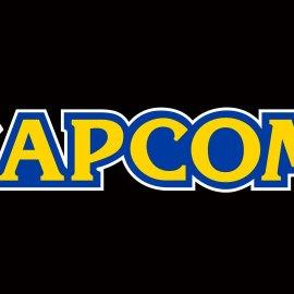 Capcom rivela il calendario del suo Tokyo Game Show