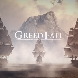 GreedFall – Recensione – PC, PS4, Xbox One