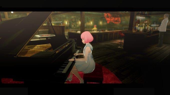 Catherine: Full Body - Recensione - PS4 Recensioni Tutte le Reviews Videogames Videogiochi