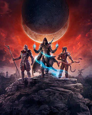 The Elder Scrolls Online: Scalebreaker – Recensione – PS4, PC, Xbox One