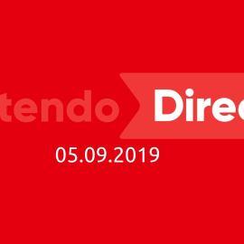 Nintendo Direct – Un recap tra novità e approfondimenti