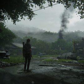 """Intervista a Neil Druckmann su The Last of Us II – La sessualità di Ellie, la violenza nei videogiochi e la """"morte"""" di Joel"""