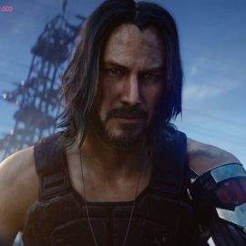 Differenze tra la demo E3 2019 e Gamescom 2019 di Cyberpunk 2077