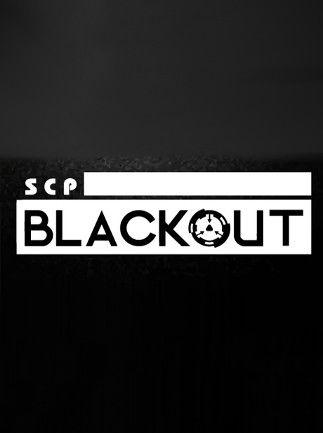 SCP: Blackout – Recensione – PC Windows