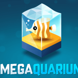 Megaquarium – Recensione – Nintendo Switch, PC