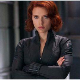 Scarlett Johansson dichiara che Black Widow darà ai fan una conclusione