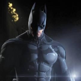 Batman Arkham Legacy darà la possibilità di giocare nei panni di più personaggi – leak
