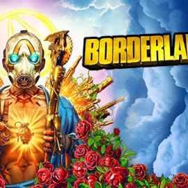 Borderlands 3 – Recensione – PC, PS4, Xbox One