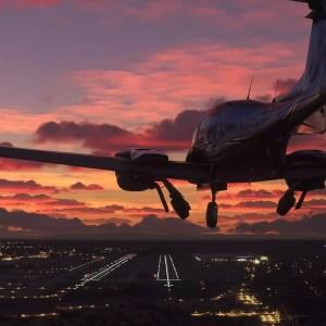 flightsimulator1