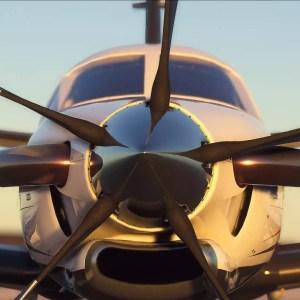 flightsimulator2