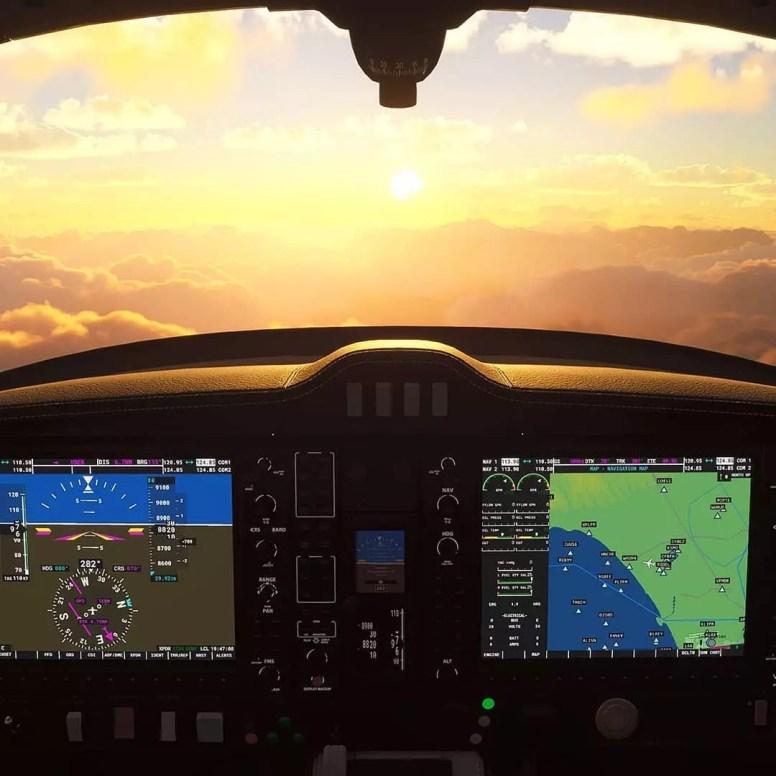 flightsimulator3