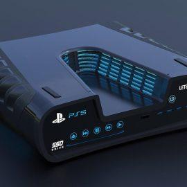PlayStation 5 – Analizziamola dopo la conferma!