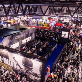 Milan Games Week 2019 – Top e Flop a mente fredda.