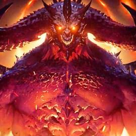 Diablo IV non avrà l'offline e supporterà la coop-locale