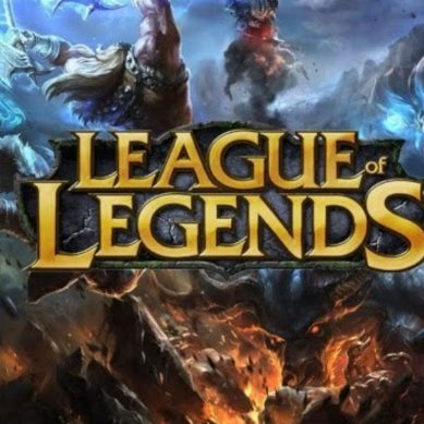 Riot Games annuncia la pre-stagione 2020 di League of Legends: L'Ascesa degli Elementi