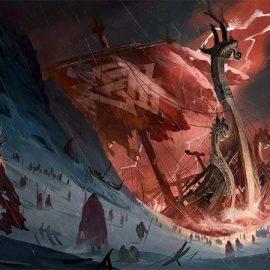 Rumor – Trapelano alcune informazioni su Assassin's Creed Ragnarok