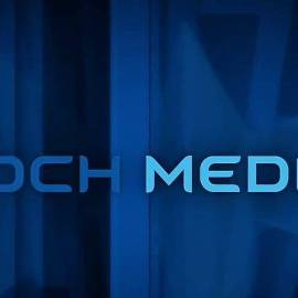 Koch Media – Le novità Home Video di dicembre 2019