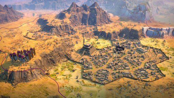 495115df2506103d8b8.26747390-Screenshot_Humankind_Babylonians_NO WATERMARK
