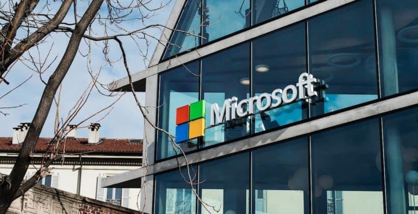 """Microsoft crea """"Vault"""", una nuova filiale per gestire l'acquisizione di ZeniMax News PC Videogames XBOX ONE XBOX SERIES S XBOX SERIES X"""