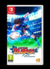 Captain-Tsubasa-Rise-of-New-Champions-9-scaled