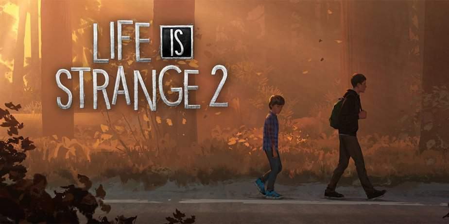 Life is Strange 2 - Recensione - PS4, Xbox One, PC - Nerdream.it